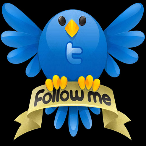 Kuikens On Twitter